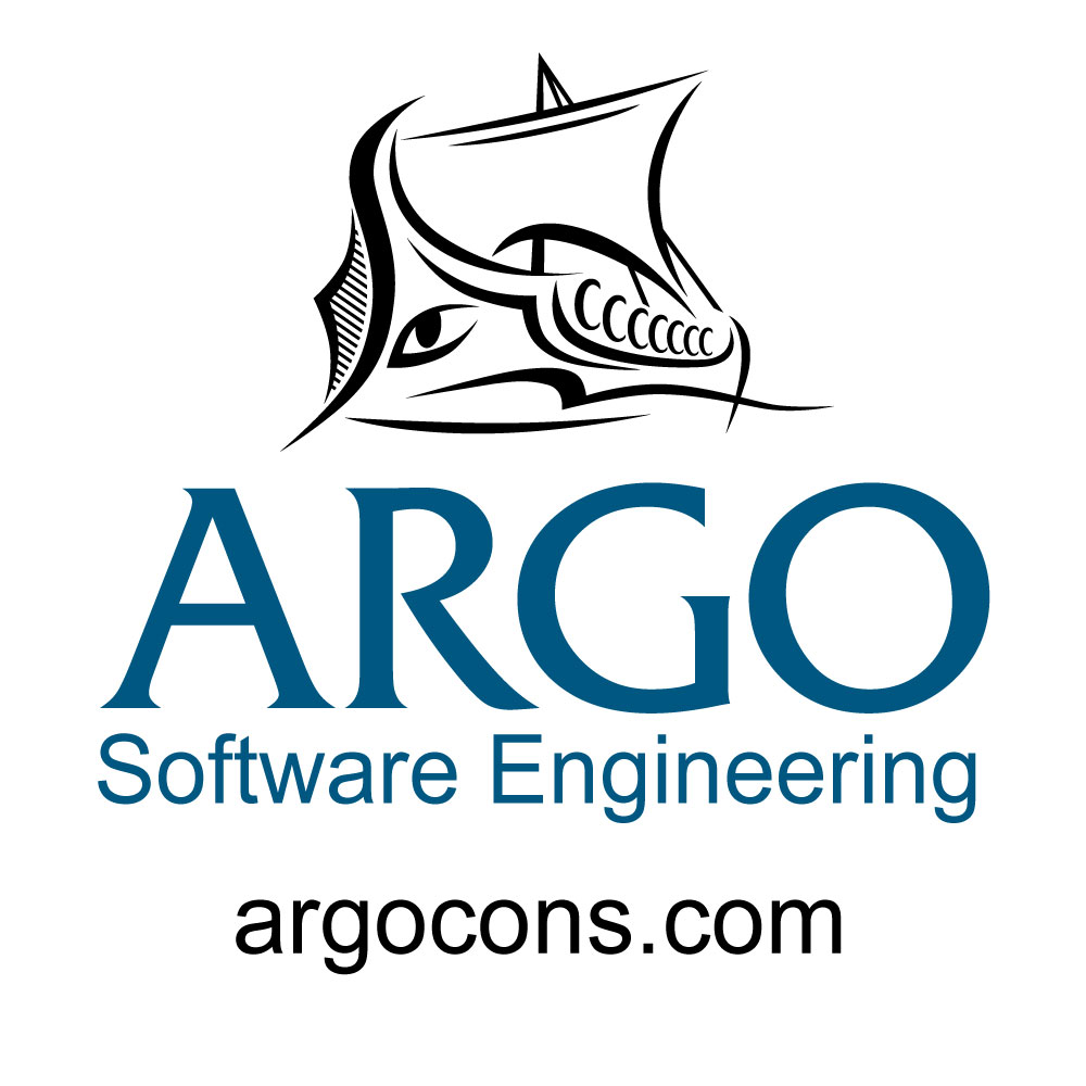 Argo Matching Engine - Argo Software Engineering | Software